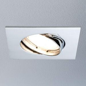 Paulmann -  - Adjustable Recessed Light