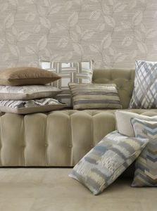 KRAVET -  - Furniture Fabric