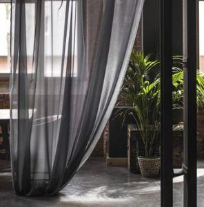 LUCIANO MARCATO - maestrale-- - Net Curtain