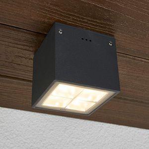 Bega -  - Ceiling Lamp
