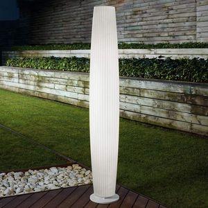 Bover -  - Floor Lamp