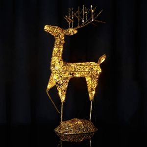 Best Season -  - Outdoor Decorative Light