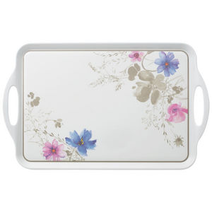 VILLEROY & BOCH -  - Serving Tray