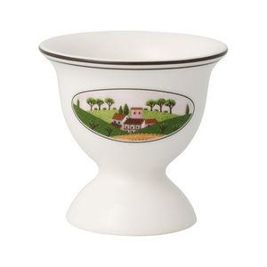 VILLEROY & BOCH -  - Egg Cup