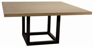 Ph Collection - zoé - Rectangular Dining Table