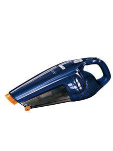AEG-ELECTROLUX -  - Portable Vacuum Cleaner