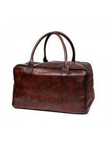 JOHN WOODBRIDGE -  - Sports Bag