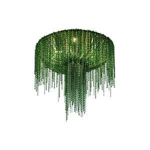 Patrizia Garganti -  - Ceiling Lamp