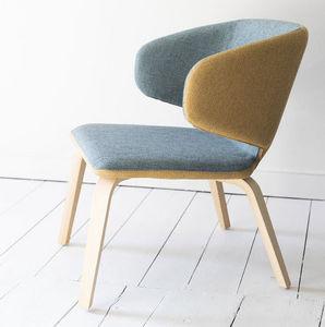 SUNBURY DESIGN - kepler - Furniture Fabric