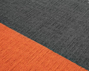 BALSAN - karma - Carpet Tile