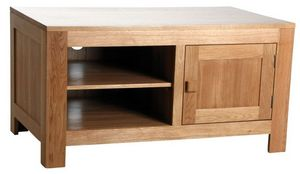 Aubry-Gaspard -  - Media Unit