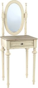 Amadeus -  - Dressing Table
