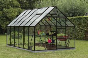 ACD SERRES - olivier - Greenhouse