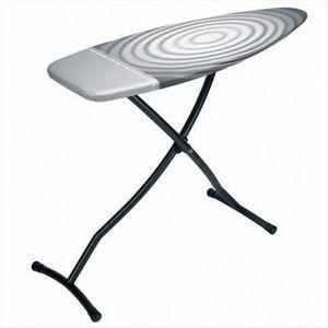 Brabantia -  - Ironing Board