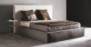 Vibieffe - 5800 tube - Double Bed