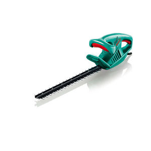 Bosch -  - Hedge Trimmer