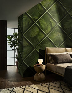 WALL & DECO - dejeuner - Wallpaper