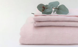 True Linen -  - Bed Linen Set