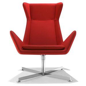 Parri -  - Office Armchair