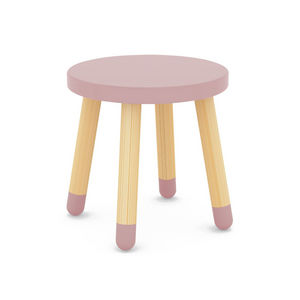 FLEXA -  - Children's Stool