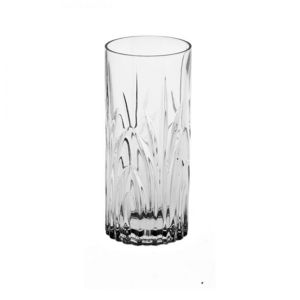 Crystal BOHEMIA -  - Soft Drink Glass