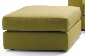 Milano Bedding - melvin - Floor Cushion