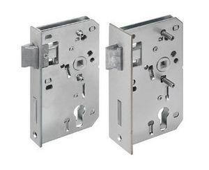 Door Shop - 142u - Keyhole