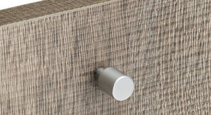 IGS deco - one0169 - Furniture Knob