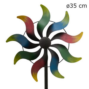 L'ORIGINALE DECO -  - Tree Stake