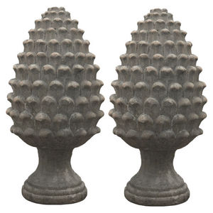 L'ORIGINALE DECO -  - Pinecone