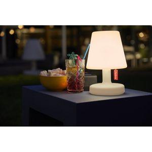 Fatboy - edison le petit - Led Table Light