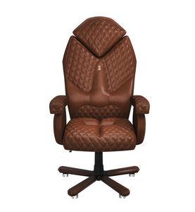 KULIK SYSTEM - diamond - Office Armchair