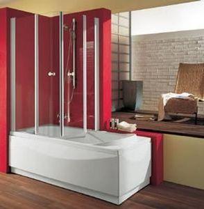 Novellini -  - Shower Screen