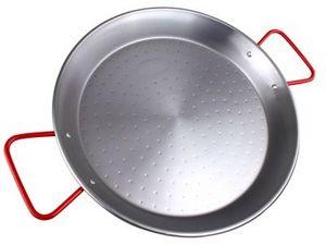 MAGEFESA -  - Paella Pan