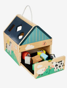 Vertbaudet -  - Early Years Toy