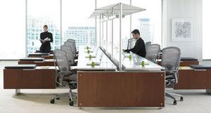 Teknion - marketplace - Office Furniture