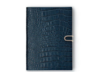 Smythson - soho 2020 - Pocket Agenda