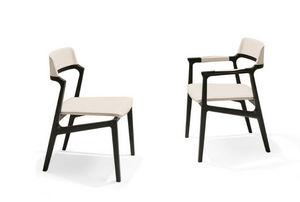 Giorgetti - alexia - Chair