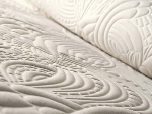 MOOOI Wallcovering - dodo pavone - Wall Covering