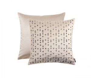 SAHCO -  - Square Cushion