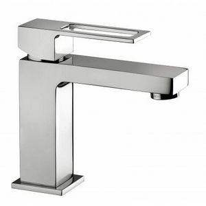 PAFFONI - mitigeur de lavabo, chrome (ef071cr) - Others Various Bathroom Items