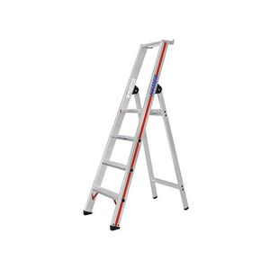 ESCABEAU DIRECT - escabeau 1402374 - Step Ladder