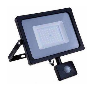 V-TAC -  - Security Lighting