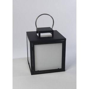 LUMISKY -  - Lantern