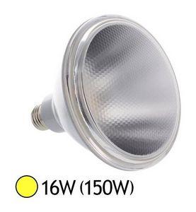 MIIDEX VISION-EL -  - Light Bulb
