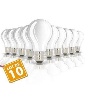 ECLAIRAGE DESIGN - ampoule incandescente 1403454 - Light Bulb