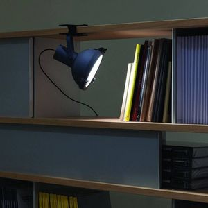 NEMO -  - Spotlight