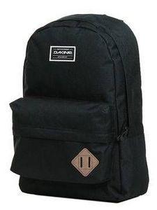 DAKINE -  - Computer Bag