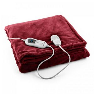 KLARSTEIN -  - Electric Blanket
