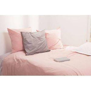 ATMOSPHERA -  - Pillow